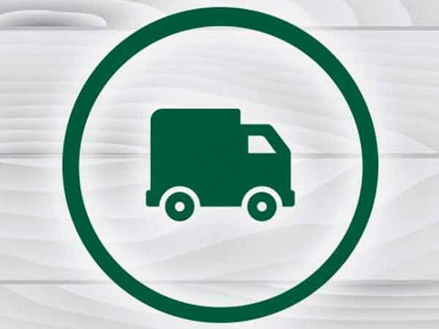 Seguro de Transportes para Comercios y Autónomos