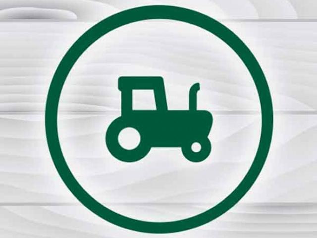 Seguro de Agrario para Comercios y Autónomos