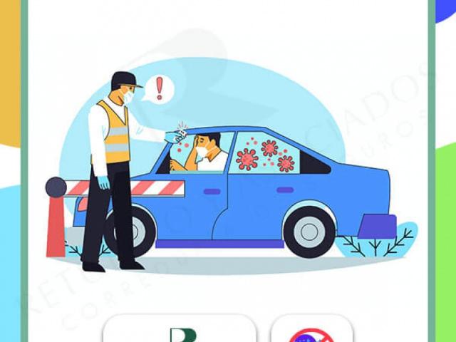 ¿Hay que devolver el dinero del seguro de autos?